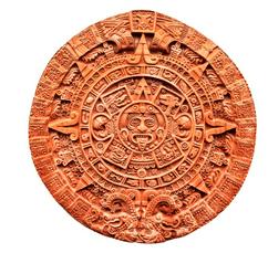calendrier maya et influence de la lune