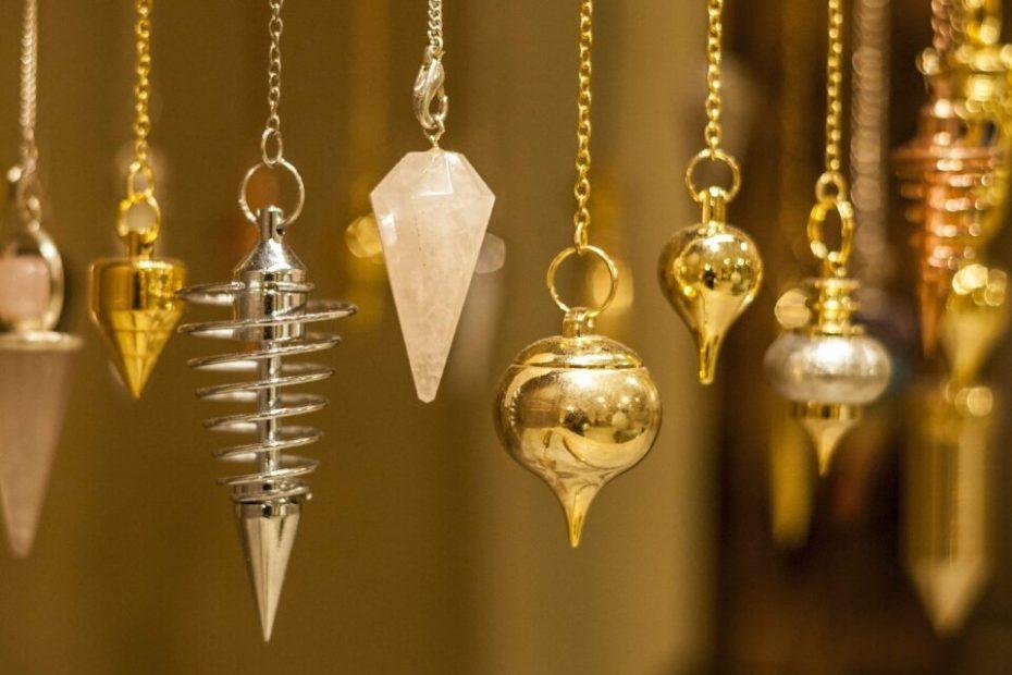 achat pendule divinatoire e1488467516106 960x640 1